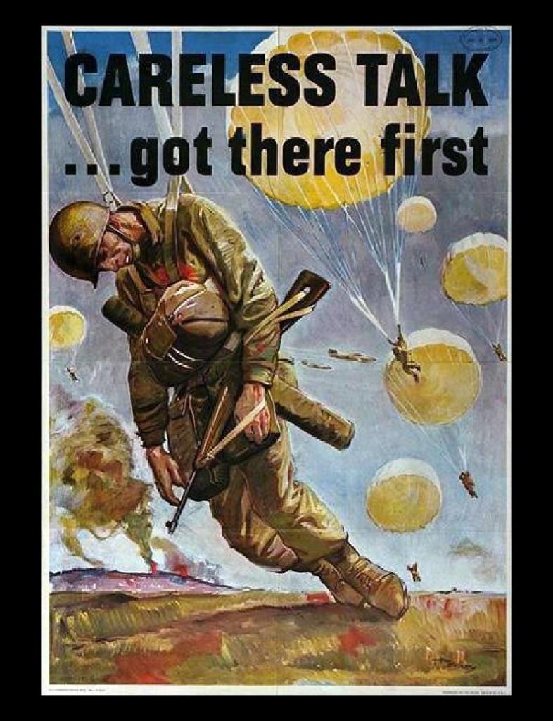 Careless_talk_got_htere_first
